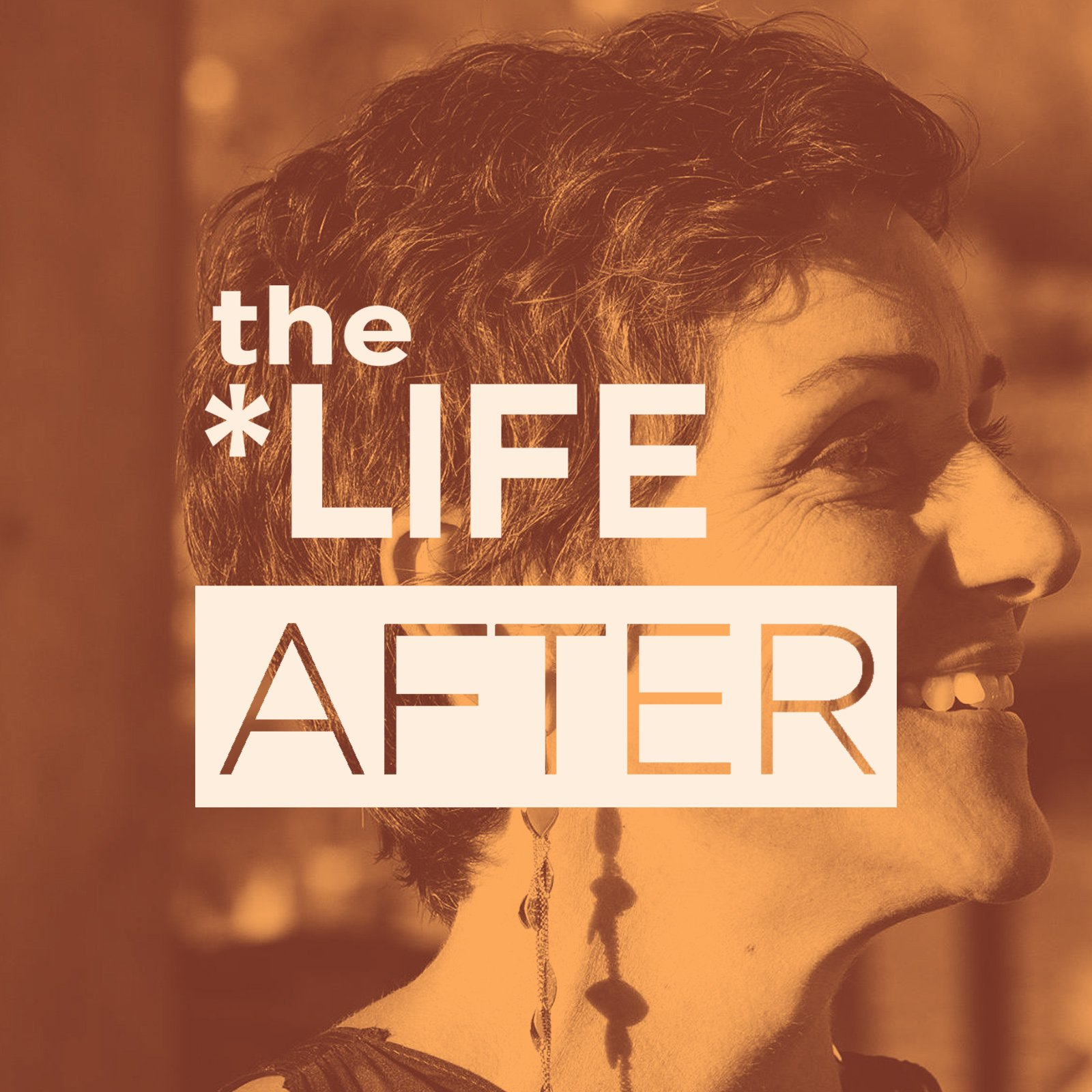 The Life After Podcast