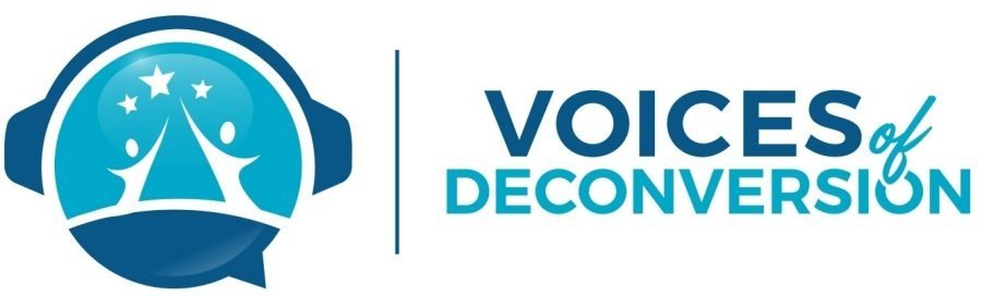 Voices of Deconversion Podcast